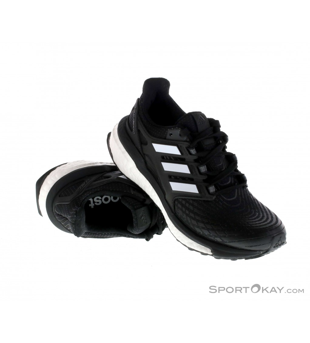 adidas adidas Energy Boost Womens Running Shoes