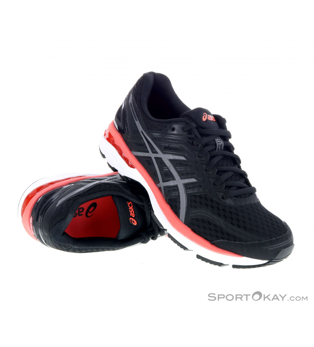 Asics Asics GT 2000 5 Womens Running Shoes