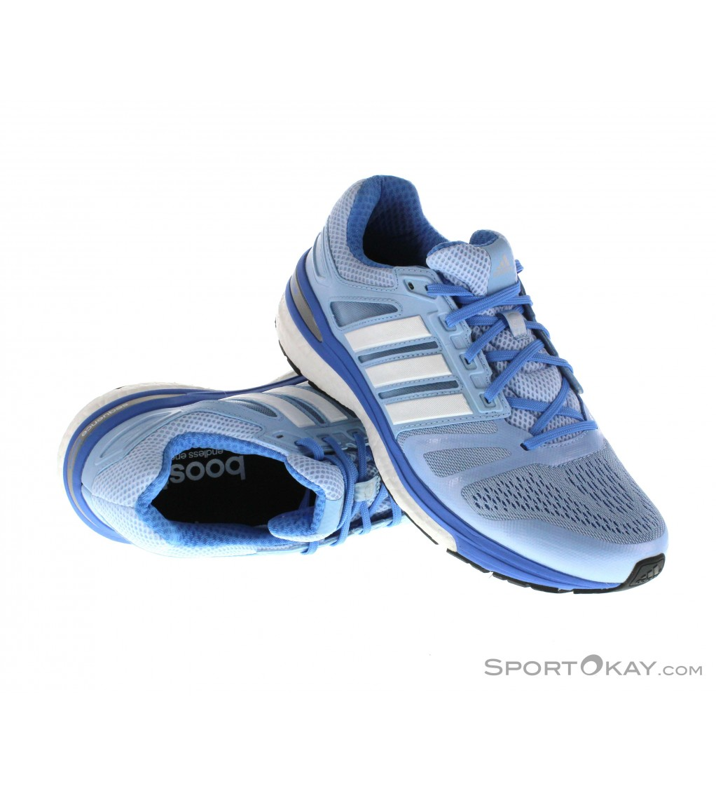 aad8a17647d25 adidas Supernova Sequence 7 Womens Running Shoes - Running Shoes ...