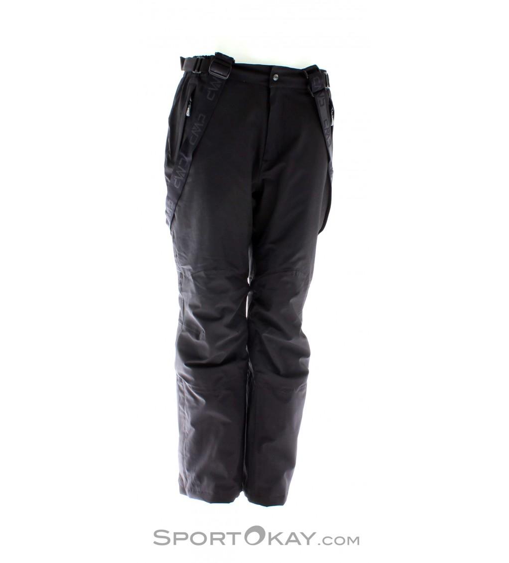 cmp latzhose herren skihose ski pants ski clothing. Black Bedroom Furniture Sets. Home Design Ideas