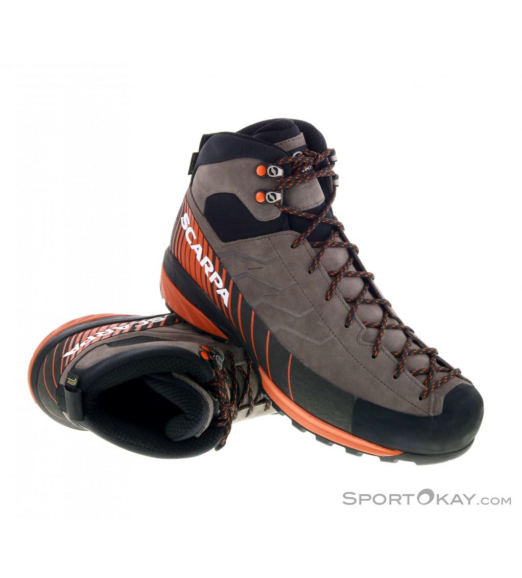 scarpa trainers sale