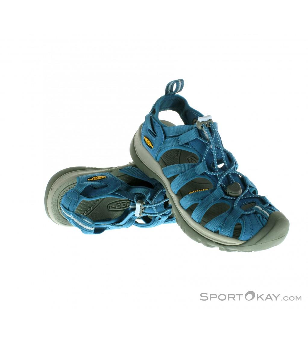 Rei Keen Shoes Sale