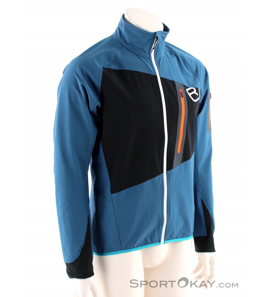 Jackets Touring Mens Tofana Ortovox Jacket Ski Outdoor 6aUq0U 4f3051fb97a