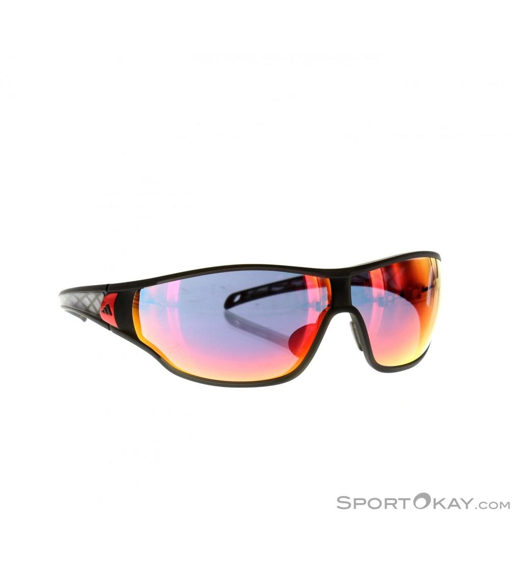 adidas Adidas Tycane Sunglasses