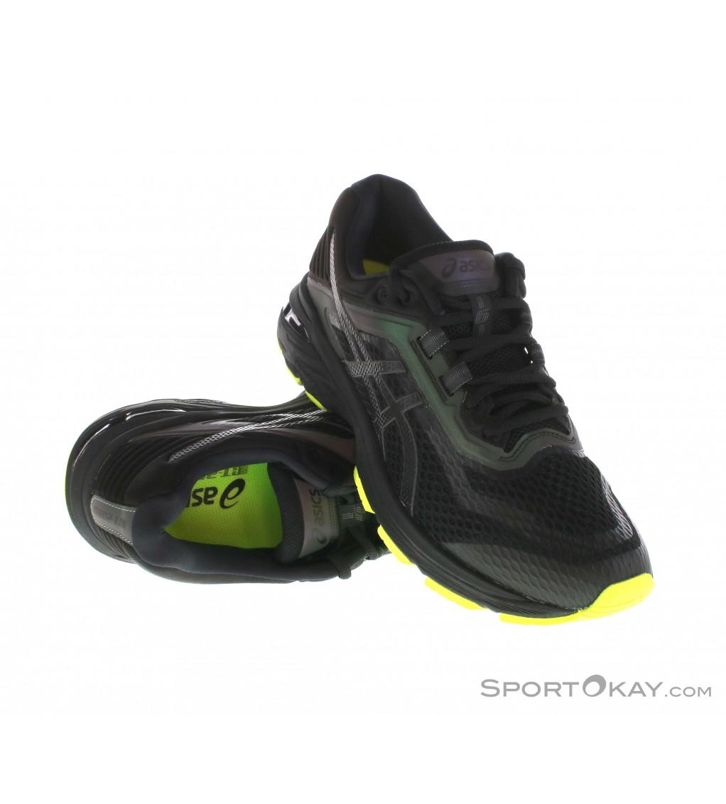 Asics GT 2000 6 Lite Show Mens Running