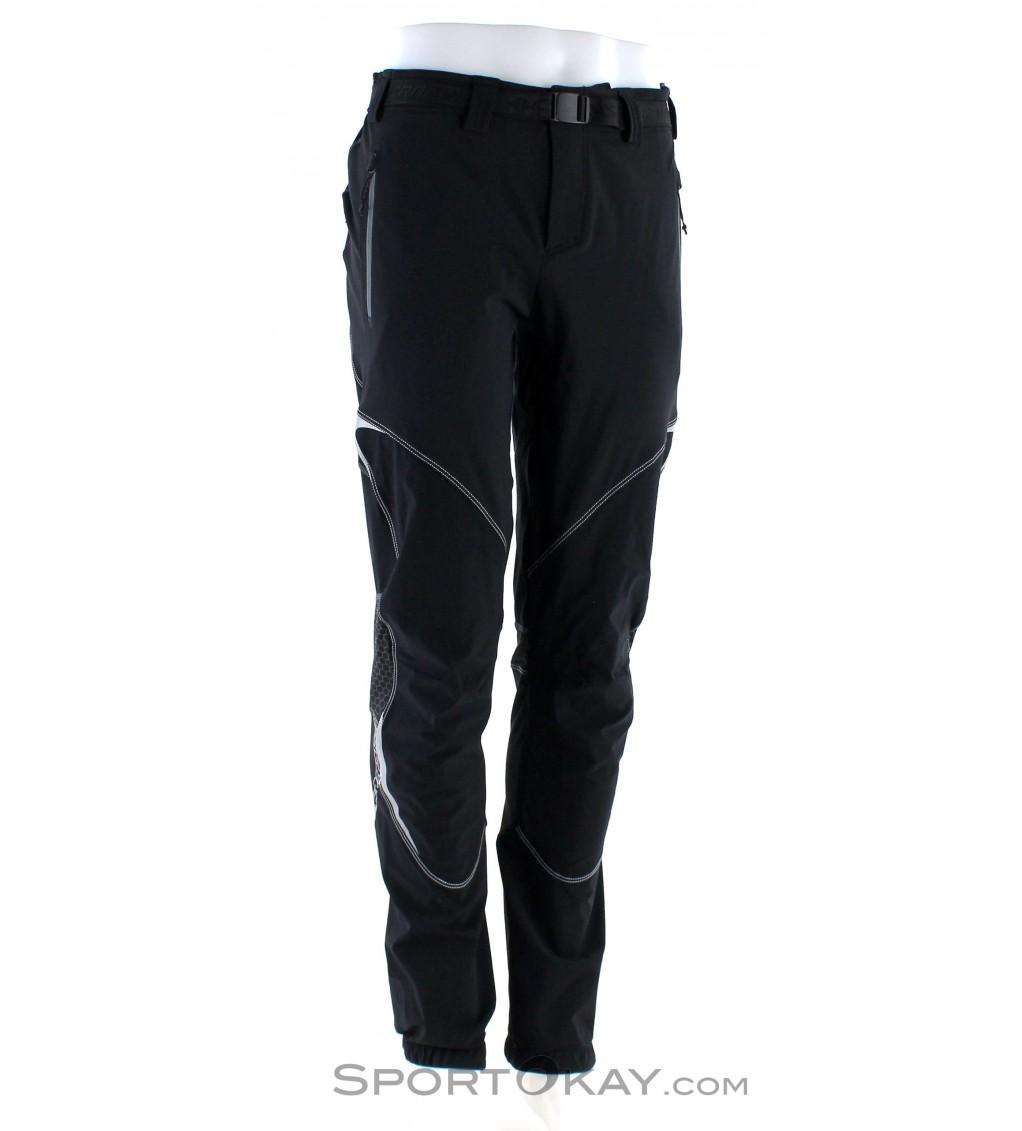 Crazy Idea Acceleration Mens Ski Touring Jacket Jackets