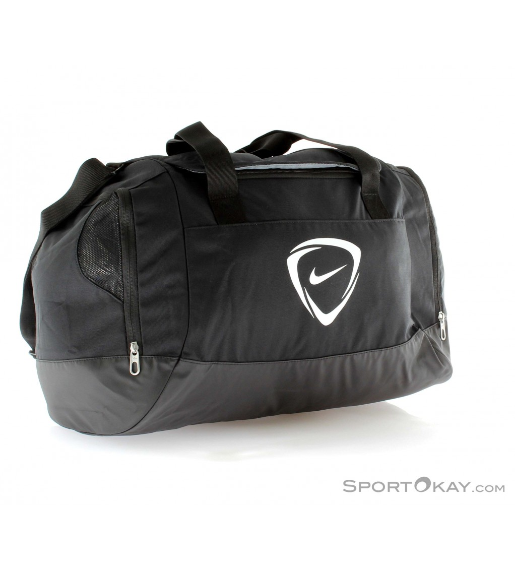 Bag Sports Nike Team Nike Club Duffel luc3TK1JF5