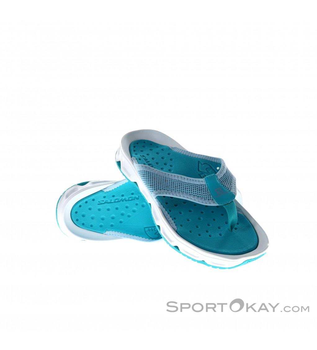 Salomon Salomon RX Break 4.0 Womens Leisure Shoes