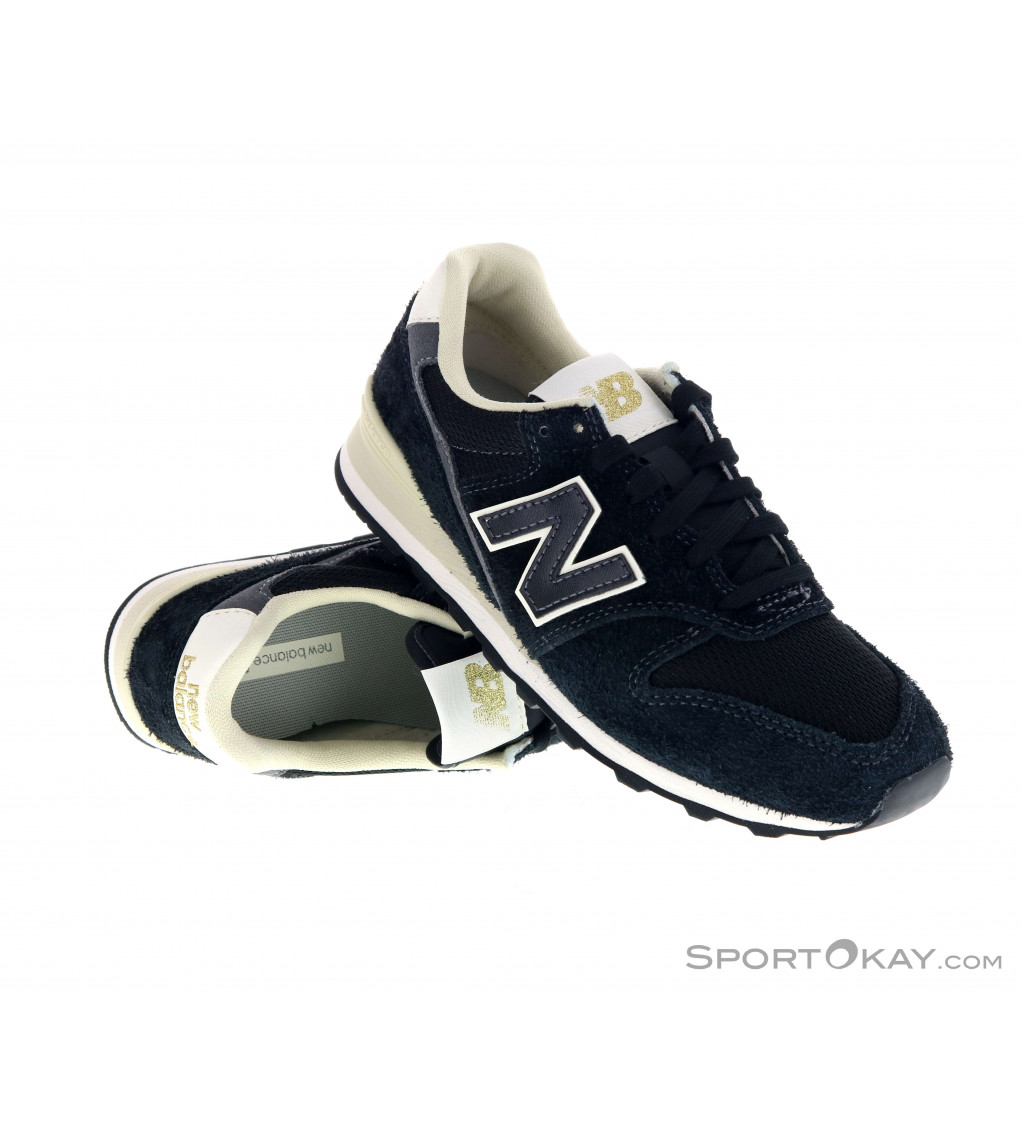 New Balance 996 Womens Leisure Shoes - Leisure Shoes - Shoes ...