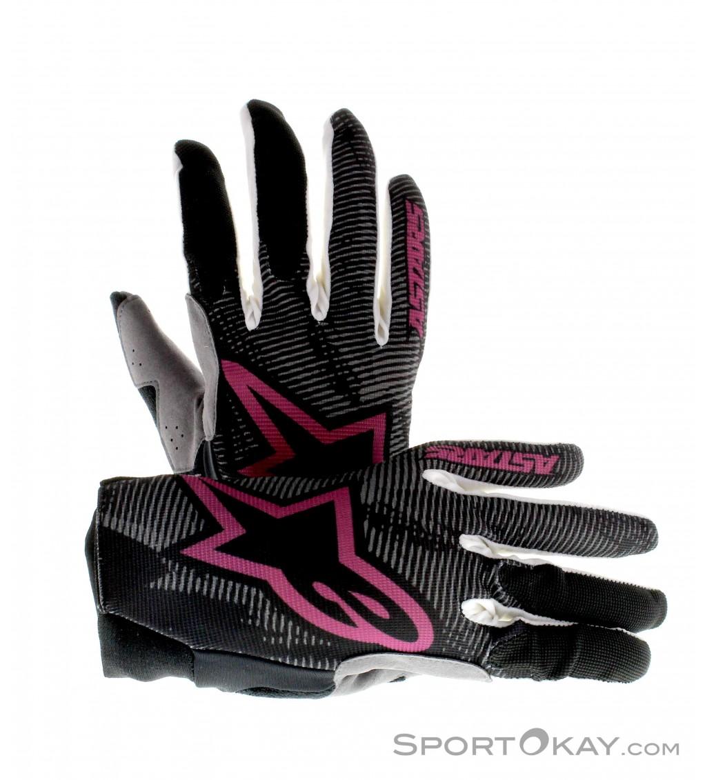 Handschuh Halter LEKI Glove Leash Comfort Flex