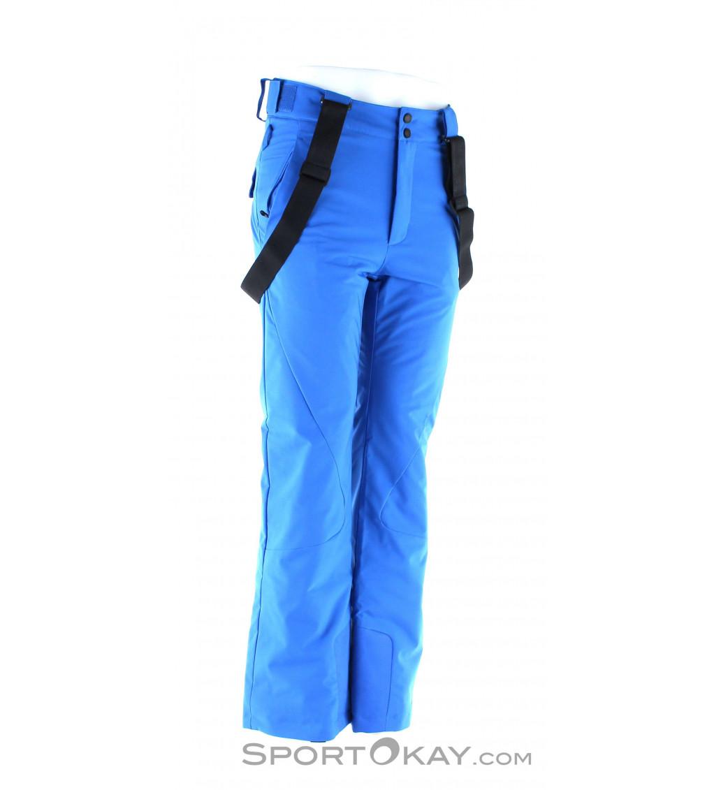 NWT Boys Size 8 Spyder Boys Propulsion Pant,Ski Snowboarding Pants