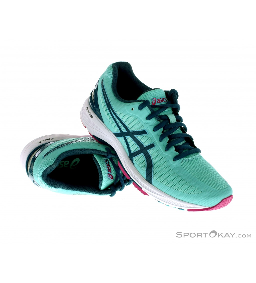 Asics Asics Gel-DS Trainer 23 Womens Running Shoes