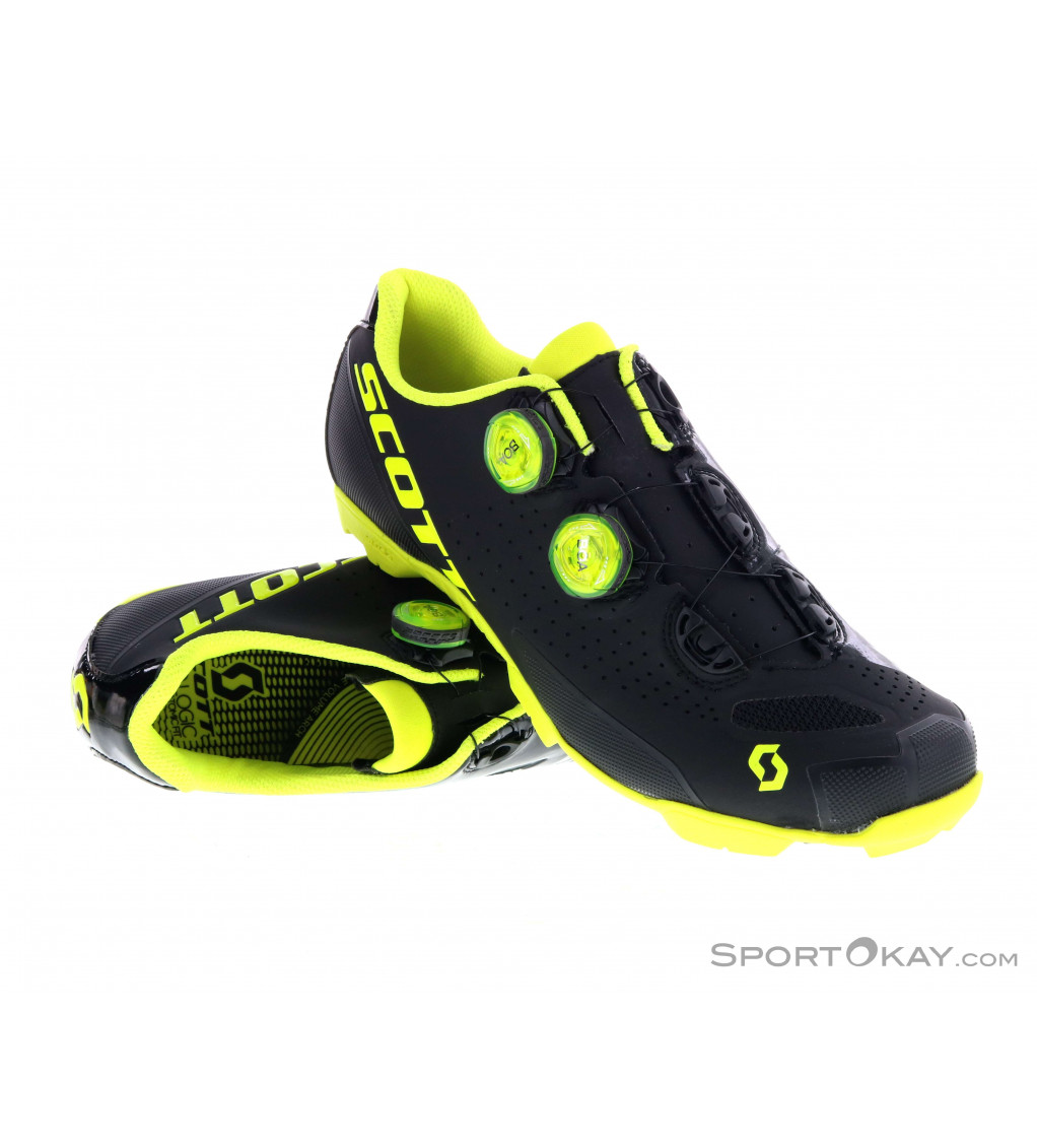 Scott Scott MTB RC Biking Shoes