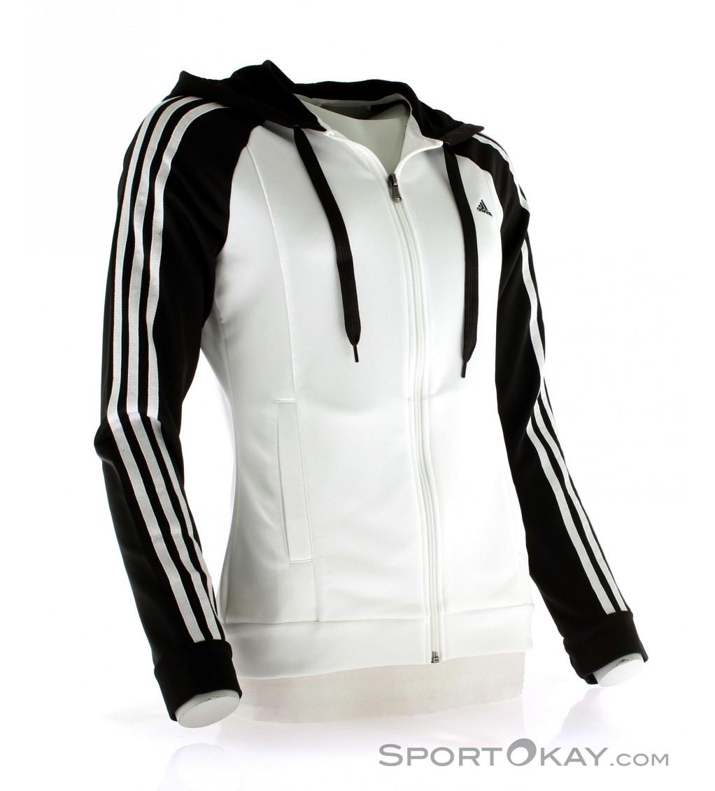 adidas Adidas Young Knit Suit Damen Trainingsanzug