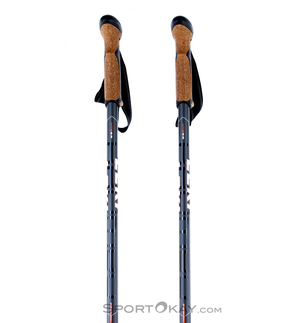 Size Small Komperdell Nordic Walking Replacement Straps