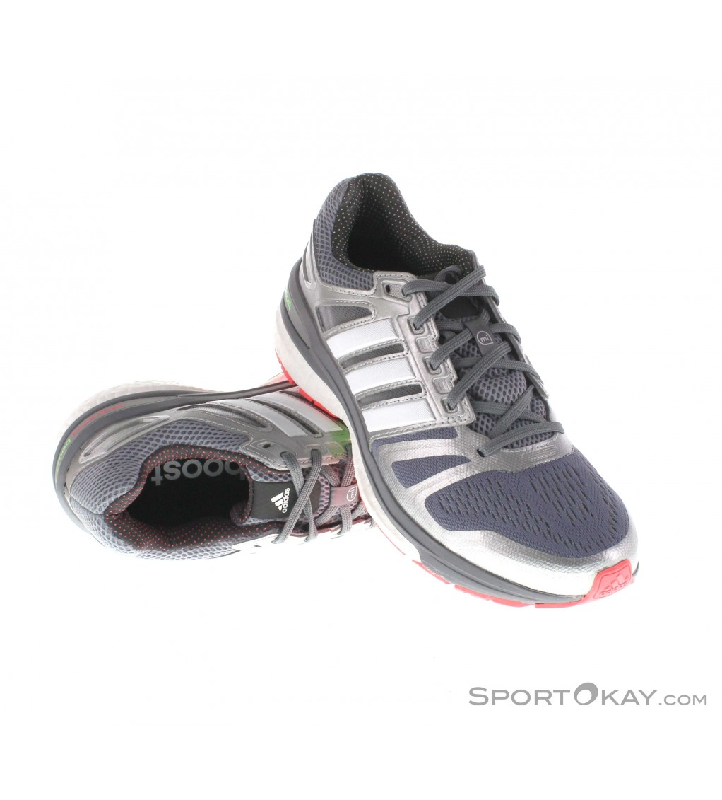 adidas adidas Supernova Sequence 7 Chill Womens Running Shoes