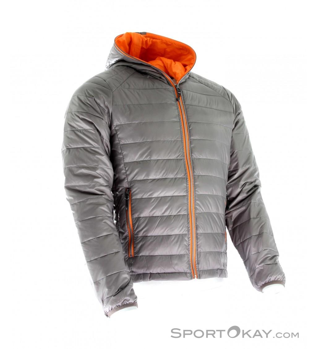 sun valley trudeir mens down leisure jacket jackets. Black Bedroom Furniture Sets. Home Design Ideas