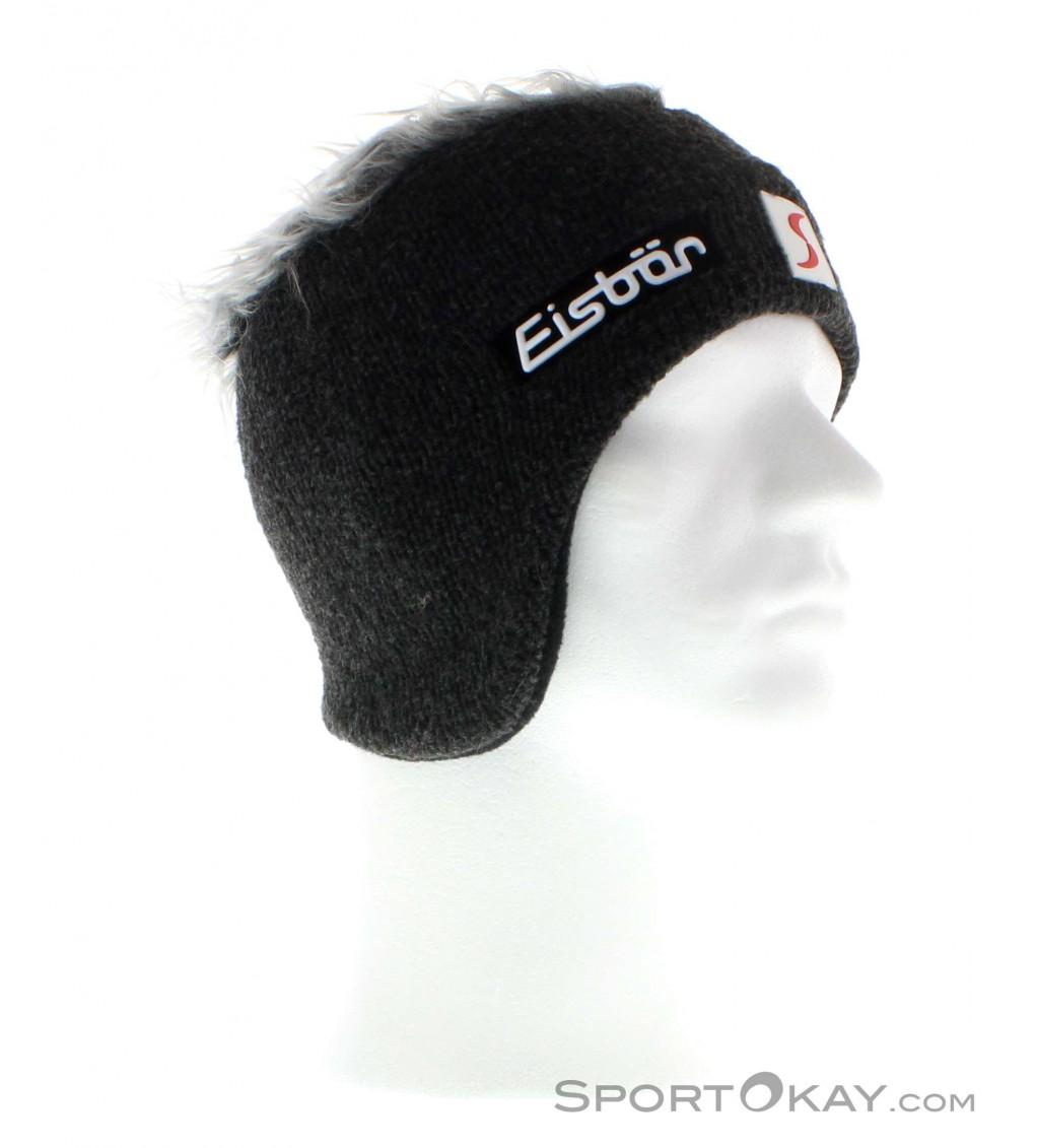 Marmot Herren Skim/ütze Summit Hat