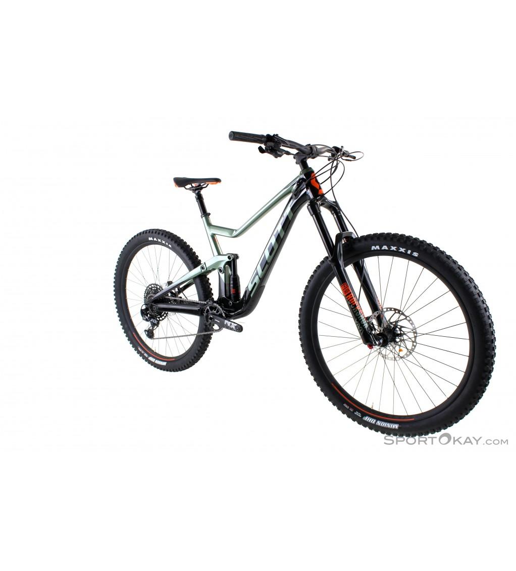 New MTB Bicycle Bike Rear Disc Brake Adapter Kit 170mm Black