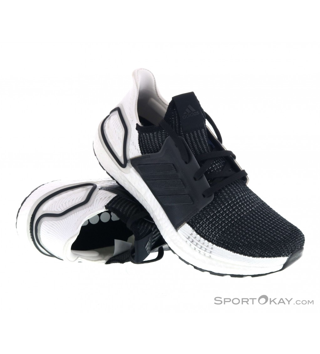 adidas Ultra Boost ST Men's Running Shoes Athletic Sneakers