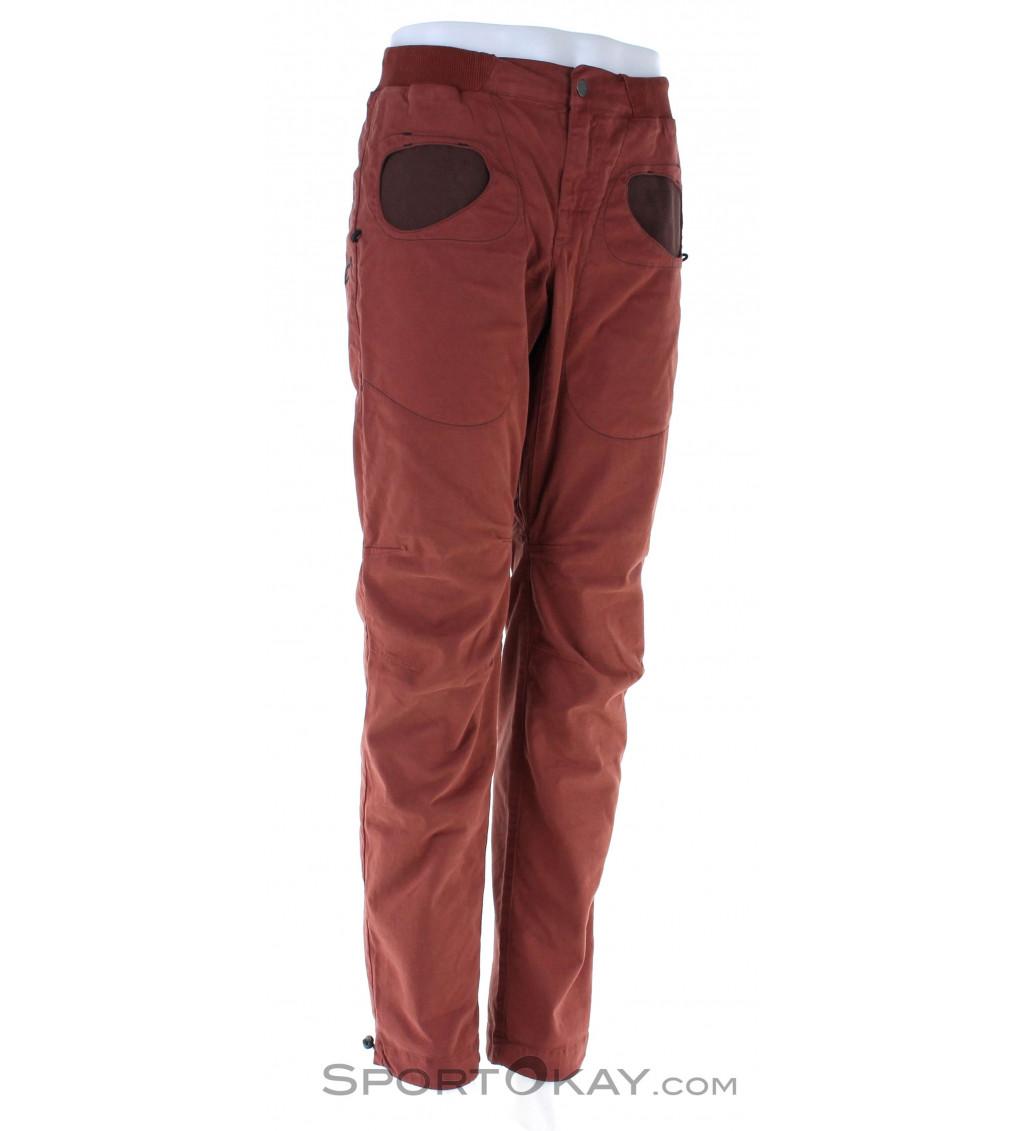 Mens Bracket Shorts VAUDE Mens Bracket Shorts Homme Pantalon