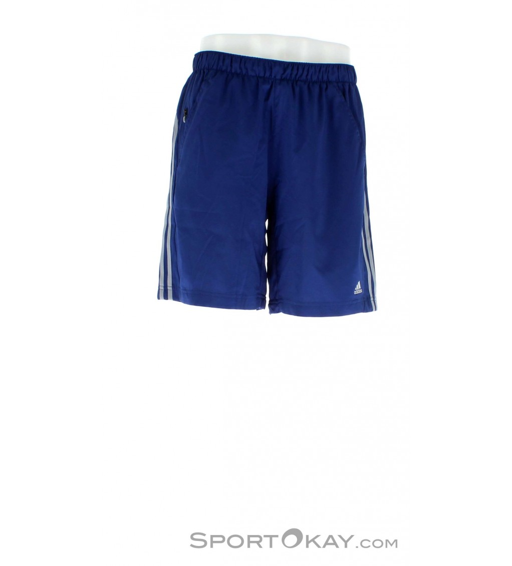 ADIDAS Herren Trainings Shorts Clima365 Woven Short