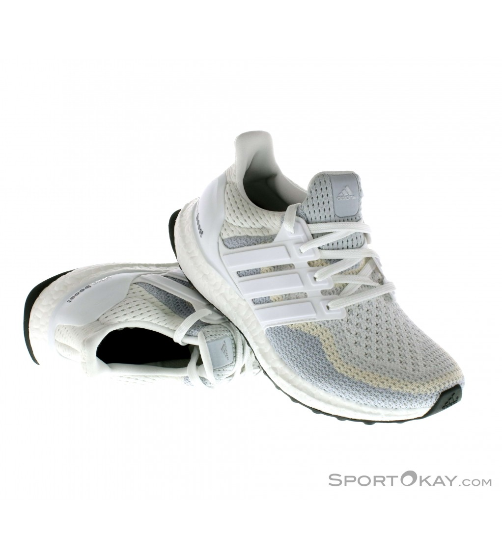 adidas adidas Ultra Boost Womens Running Shoes