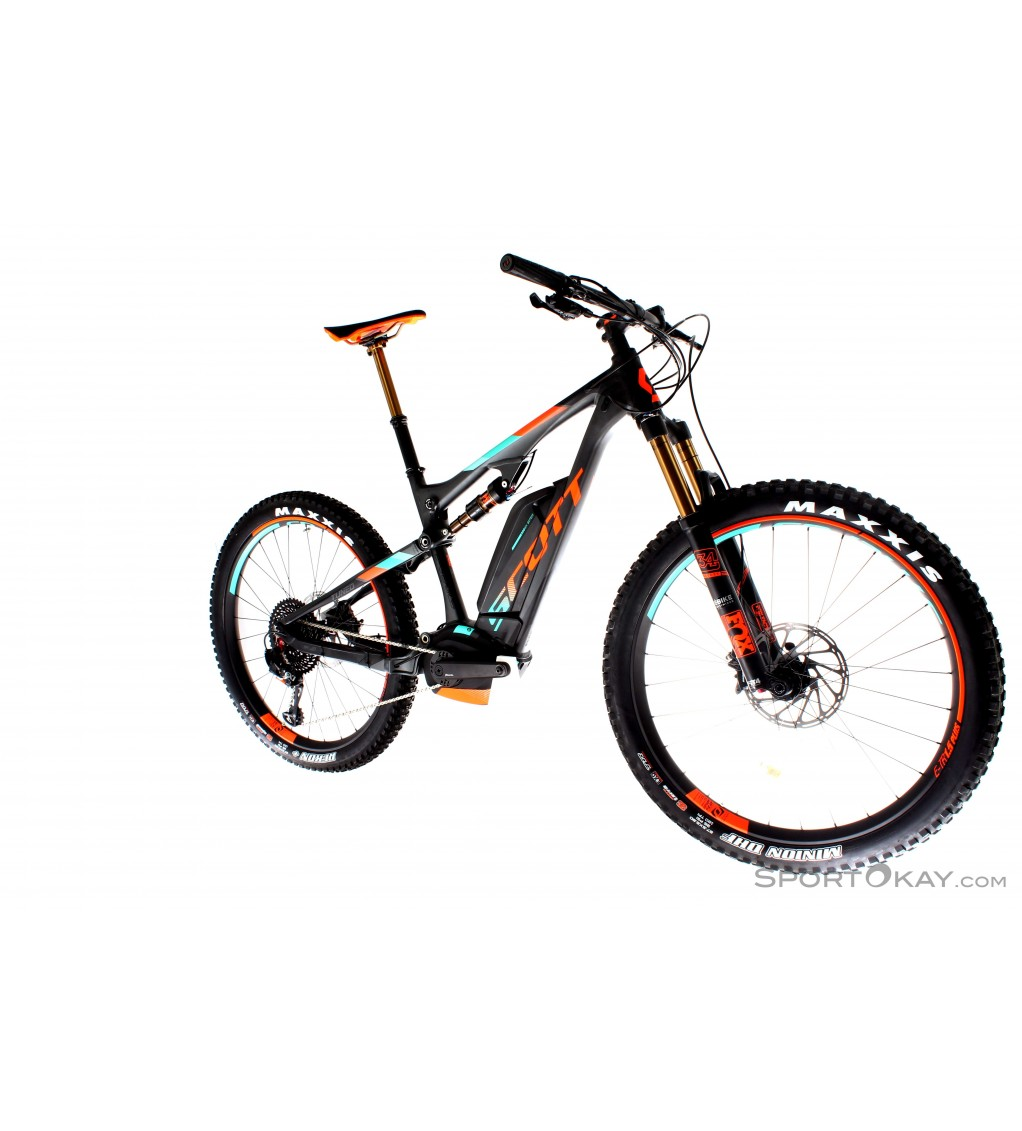 scott e genius 700 plus tuned 2017 e bike all mountainbike. Black Bedroom Furniture Sets. Home Design Ideas