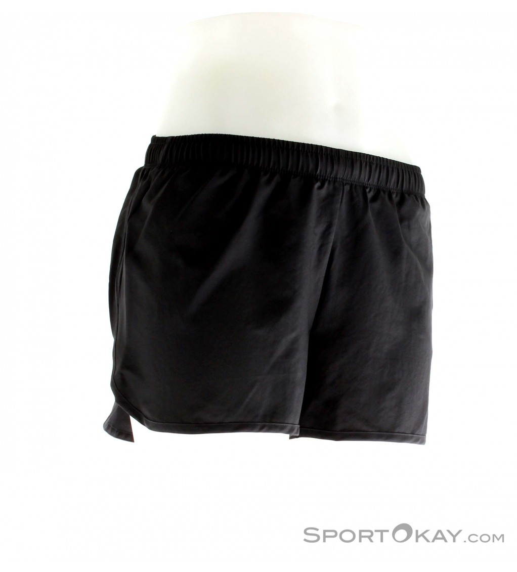 Asics Short 3.5 In Womens Running Shorts Pants Running