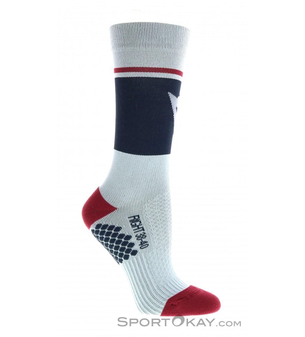 Fox Racing 6 Trail Bike Socks
