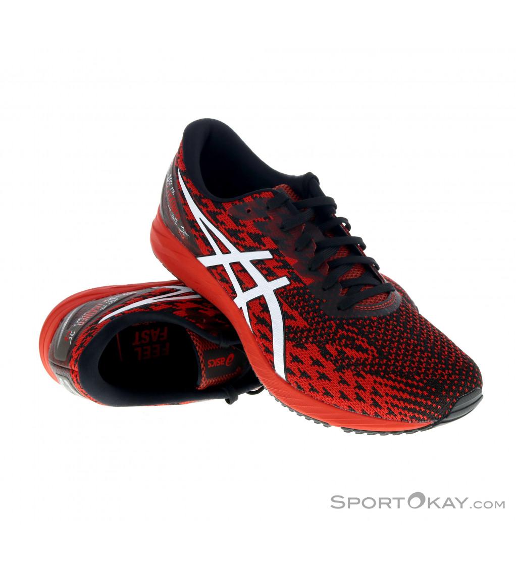 Asics Asics Gel DS Trainer 25 Mens Running Shoes