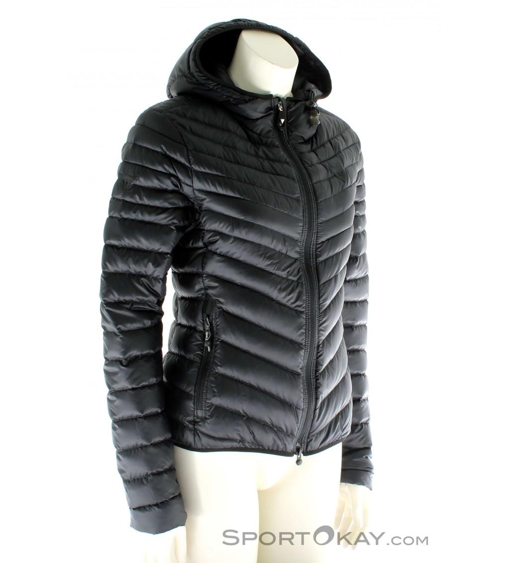 dainese parsenn womens ski jacket ski jackets ski. Black Bedroom Furniture Sets. Home Design Ideas