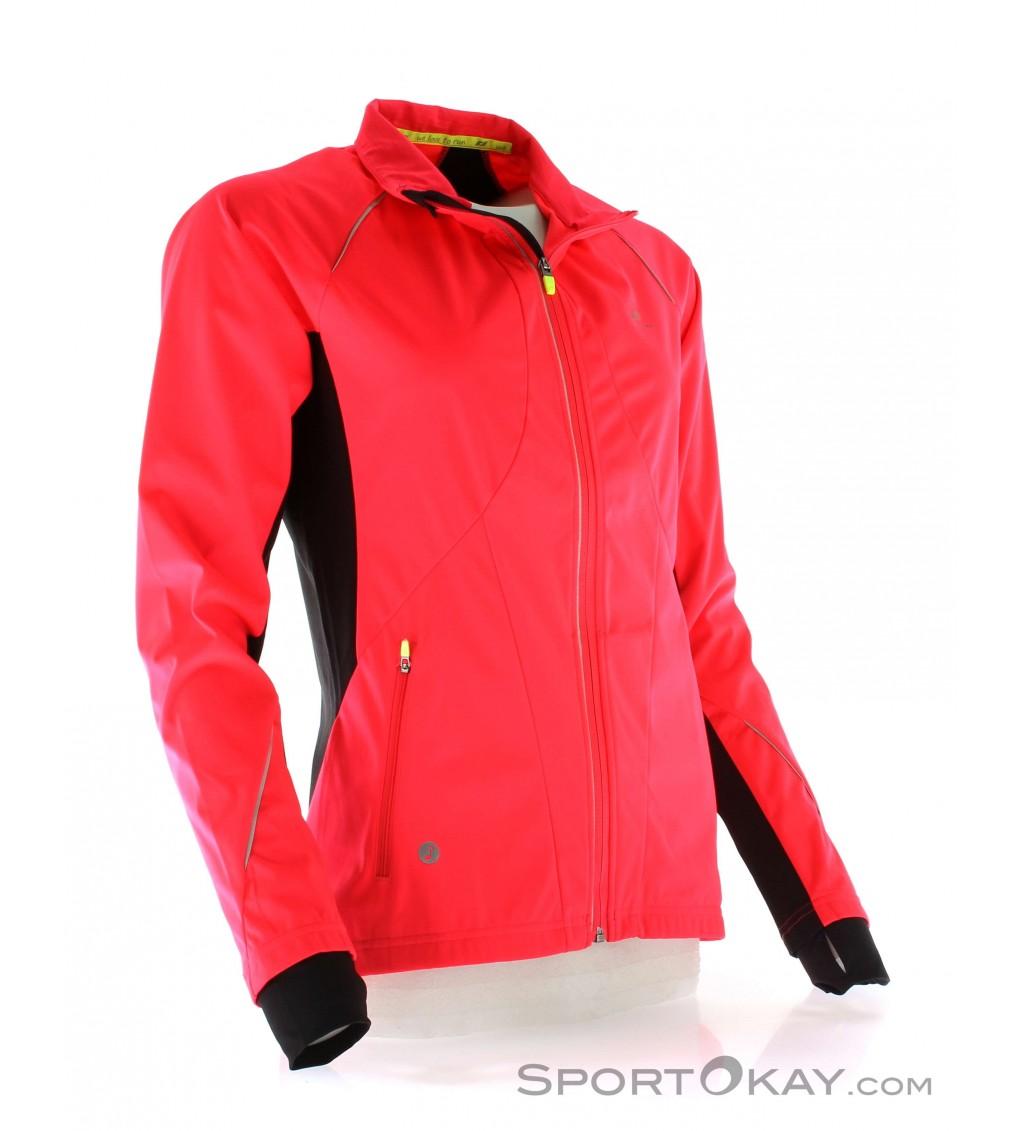 pro touch pro rosanna damen laufjacke jackets running. Black Bedroom Furniture Sets. Home Design Ideas