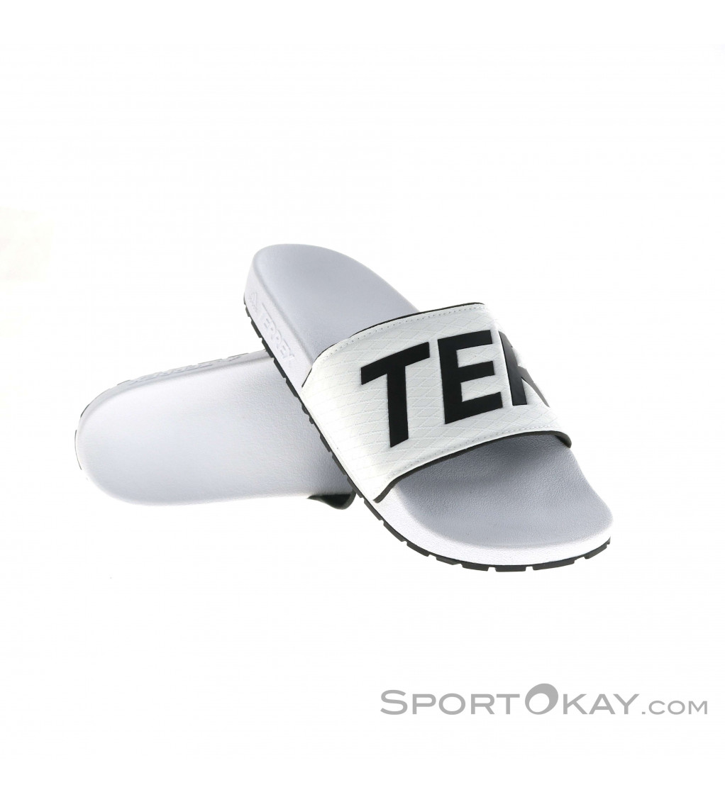 adidas Terrex Adilette Leisure Sandals