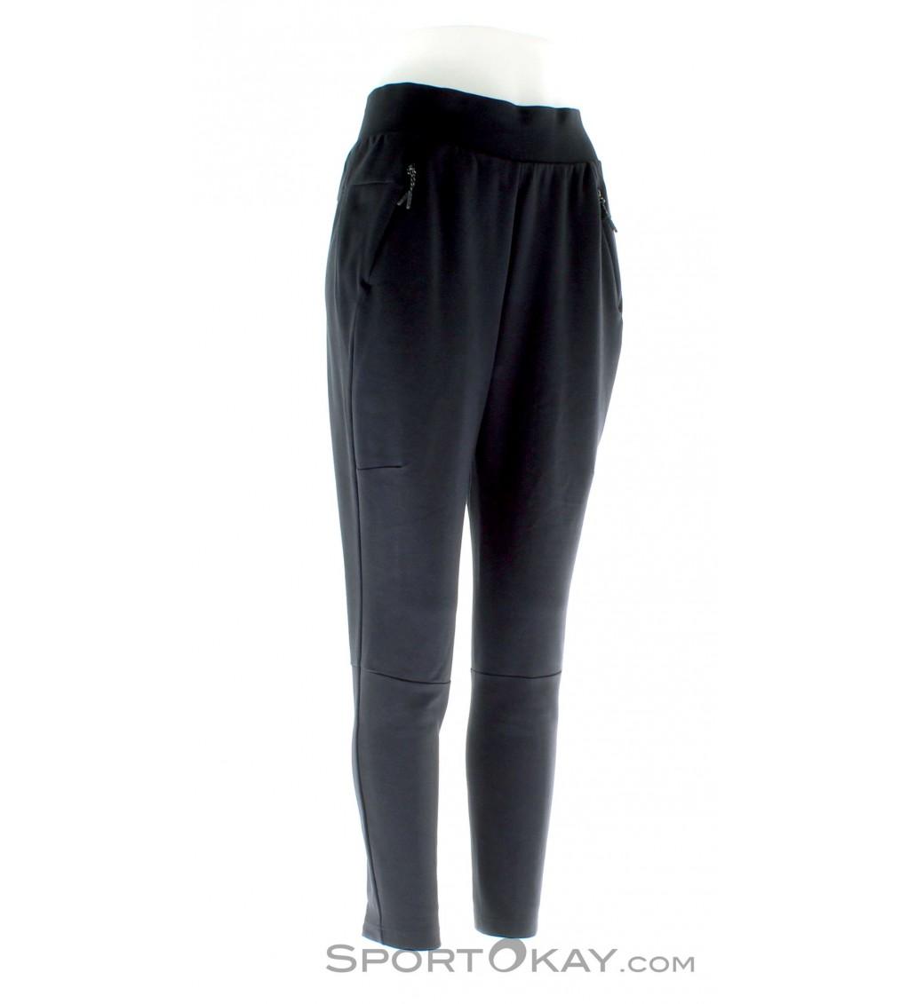 adidas adidas Z.N.E. Tappered Pant Womens Training Pants