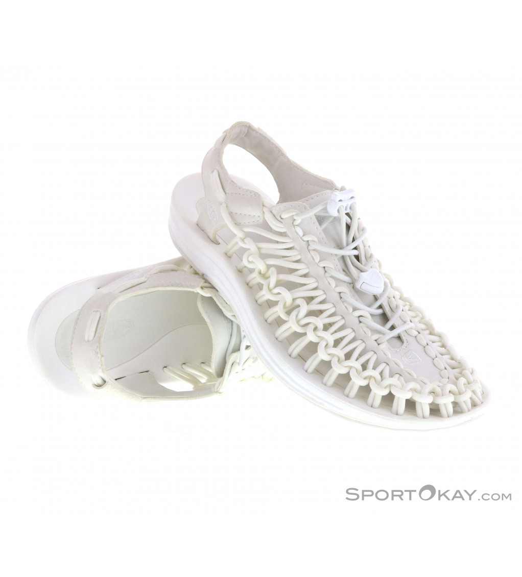 Keen Uneek Women Leisure Sandals