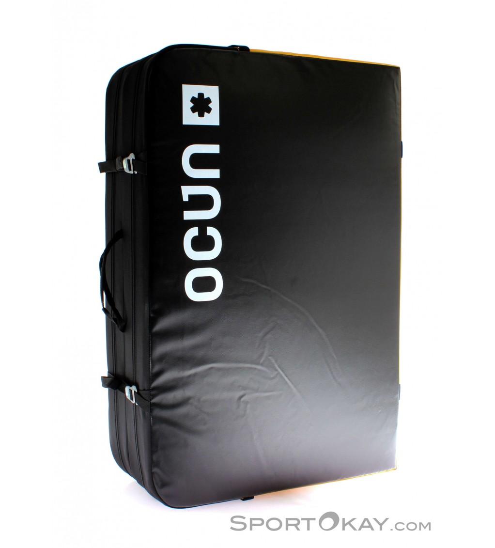Trango/® Skin Micro Lite Matratze