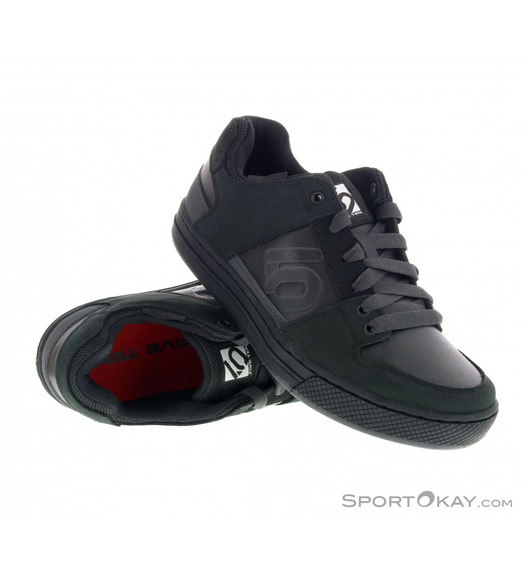 Five Ten Damen Mountainbike Schuhe Sleuth DLX W