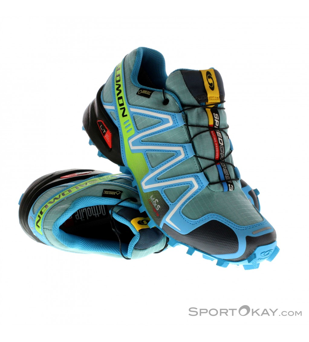 salomon speedcross 3 shoes greece gtx