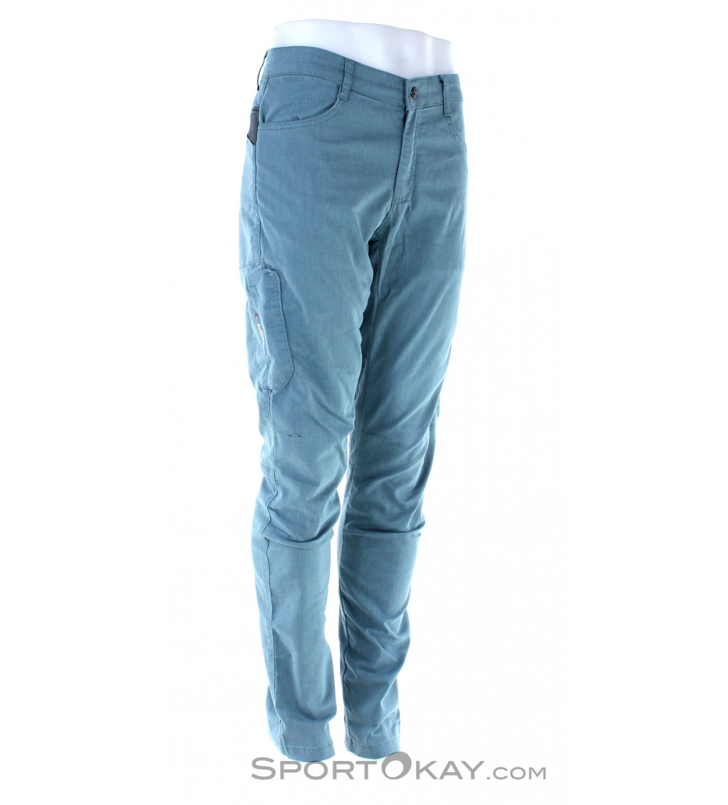 Chillaz Kids San Diego Trousers Climbing Pants
