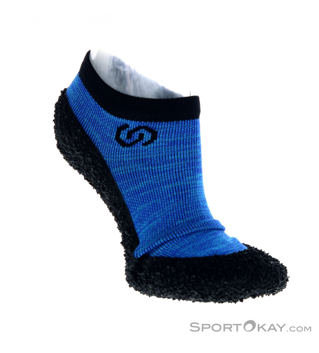 Skinners Kids Socks Shoes - Fitness Shoes - Fitness Shoes - Fitness - All