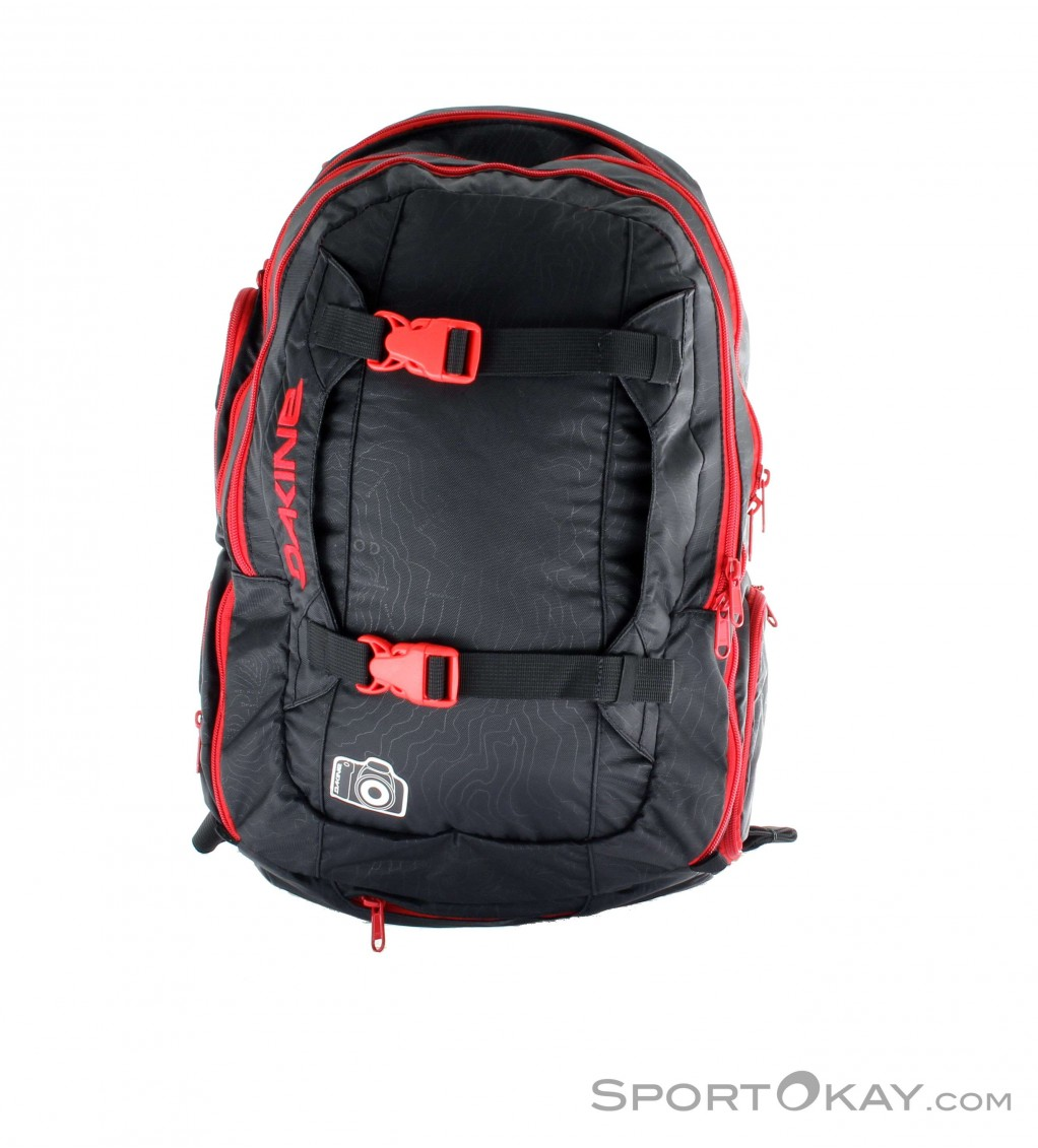 dakine mission photo 25l foto backpack backpacks backpacks headlamps outdoor women. Black Bedroom Furniture Sets. Home Design Ideas