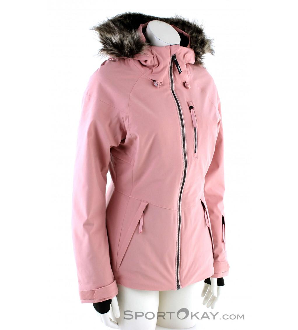 Oneill Mens Base Ski//Snow//Surf Jacket Waterproof Coat RRP £129.99