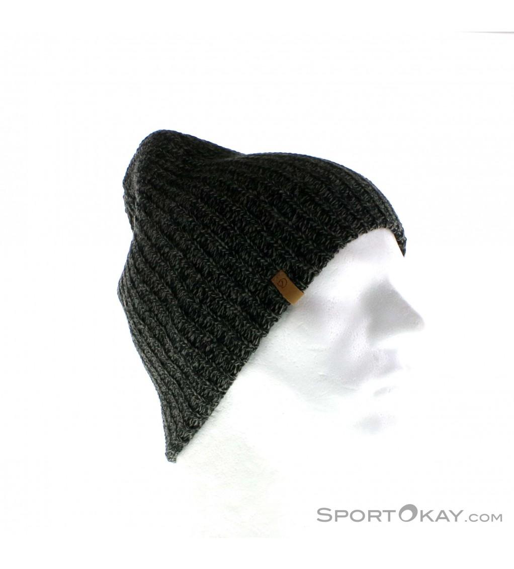 1531f4a8cbe87 ... Outdoor Clothing · Caps   Headbands  Fjällräven Övik Melange Beanie. Fjällräven  Övik Melange Beanie
