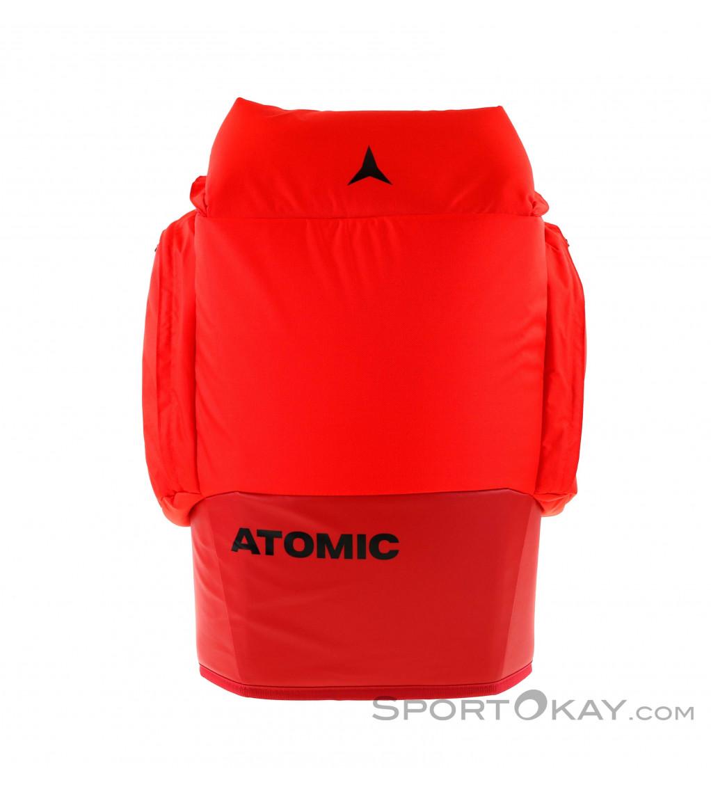 Sac REDSTER HEATED BOOTBAG Atomic