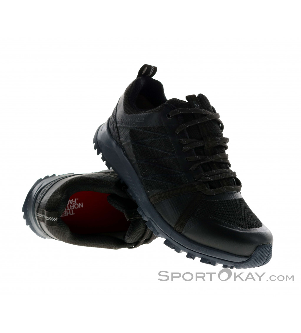 The North Face Litewave Fastpack II GTX