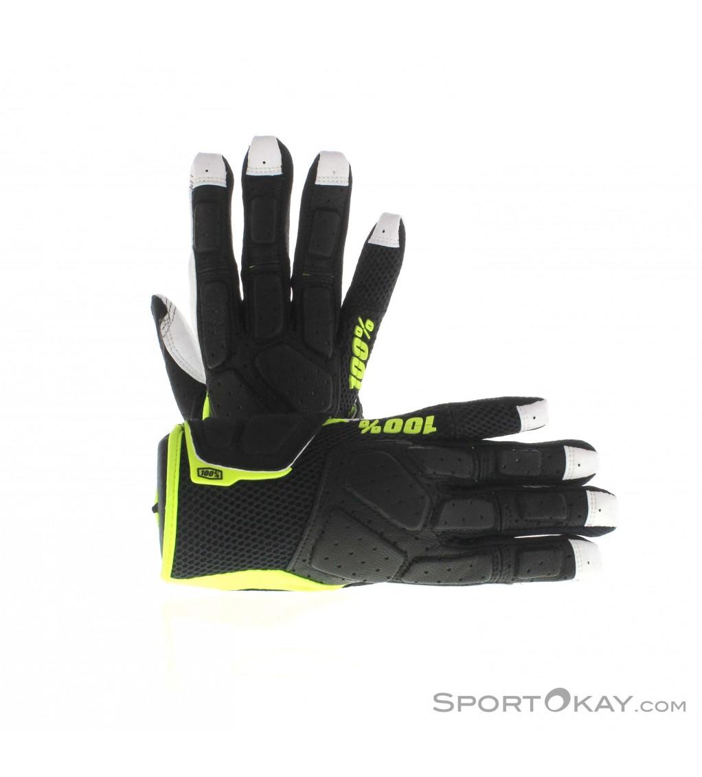 100 Simi Glove Biking Gloves Gloves Bike Clothing