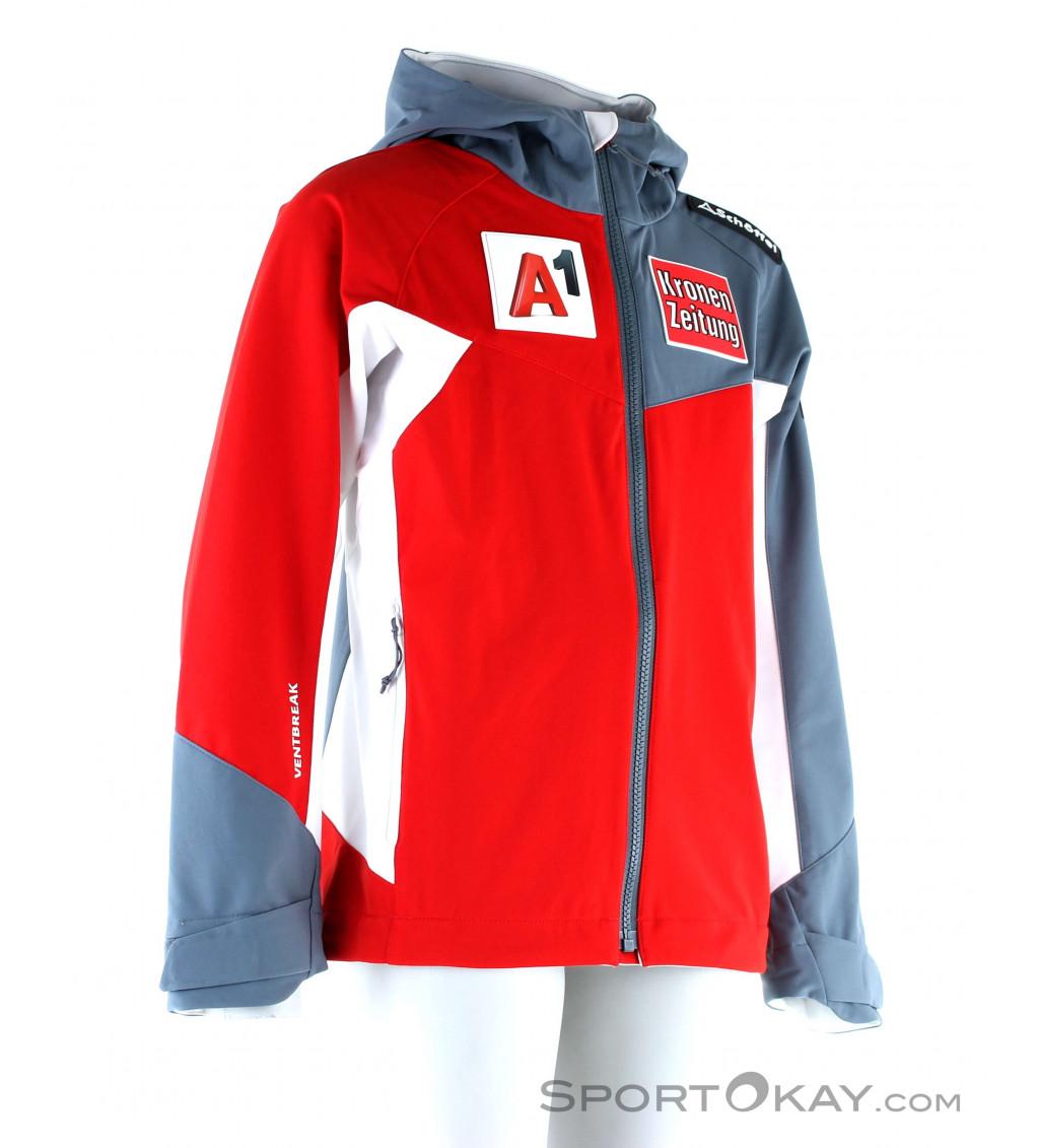 Wintersport Online Shop Schöffel ÖSV Jacke