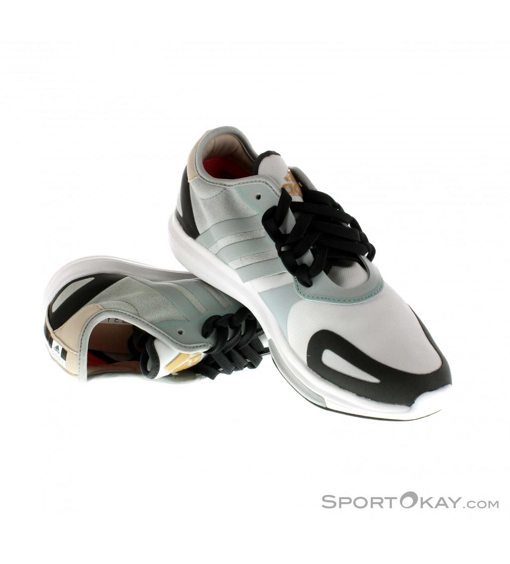 adidas Stellasport Yvori Womens Fitness Shoes Fitness