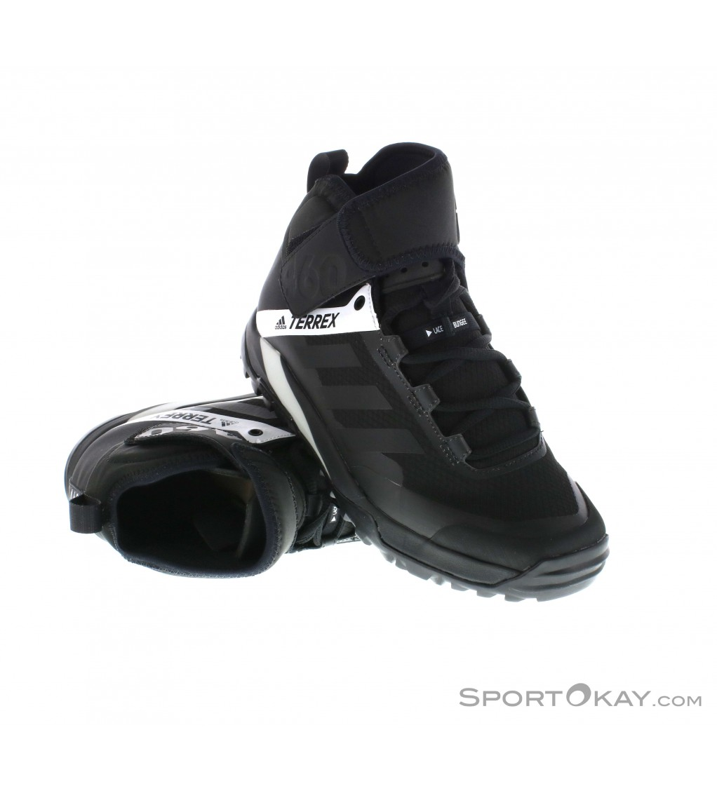 adidas Terrex Trail Cross Protect Mens